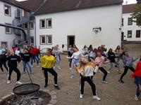 Galeria Koralik w Niemczech