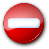 stop-sign-35069_960_720.png