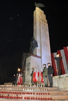 Galeria Święto Niepodległości - 10 listopada 2019 r.