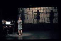 Galeria (Nie)zakazane piosenki czyli być albo nie być… - Narodowe Święto Niepodległości z finałem na Zamku Kazimierzowskim