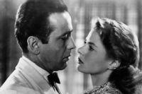 Casablanca - film.jpeg