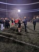 Galeria X Przemyska Champions League - 7 listopada2019 r.