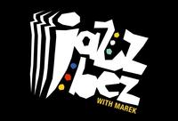 jazz_bez_marek_gł.jpeg