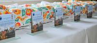 """Galeria Zakończyła się 9. Międzynarodowa Konferencja Medyczna Fundacji """"jerzyk"""""""