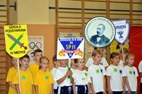 Galeria Olimpiada świetlicowa - 21 listopada 2019 r.