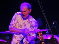 Galeria Mike Greene Band – bluesowe zakończenie Zamkowych Zaduszek