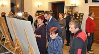 Galeria Fredreum – najstarszy teatr amatorski w Polsce istnieje już 150 lat!