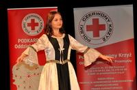 Galeria Polski Czerwony Krzyż ma już 100 lat
