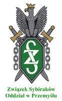 Związek Sybiraków Logo.jpeg