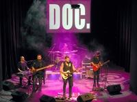 Galeria Koncert zespołu DOC. - 29 listopada 2019 r.