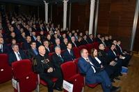 Galeria Barbórka 2019 - 3 grudnia 2019 r.