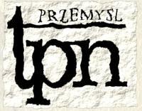 tpn logo.jpeg
