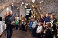 Galeria Konkurs ozdób choinkowych - 6 grudnia 2019 r.