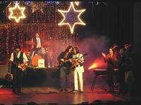 Galeria Przedsylwestrowa Gala pod znakiem The Beatles