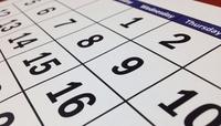 kalendarz.jpeg