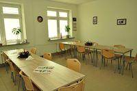 Galeria Otwarcie oddziału psychiatrycznego przy Focha - 13 stycznia 2020r.