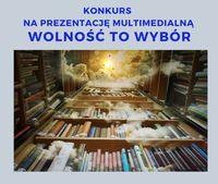Konkurs na Prezentacje_wstęp.jpeg