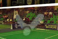 badminton_1.jpeg