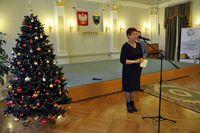 Galeria Opłatek OPP - 15 stycznia 2020 r.
