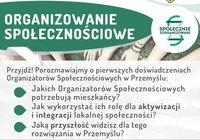 plakatPrzemysl_spotkanie_wstęp.jpeg