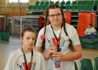 Galeria Za nami V Integracyjna Olimpiada Sportowa