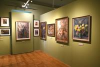 """Galeria Wystawa """"Marian Stroński (1892 – 1977). Życie i twórczość"""""""