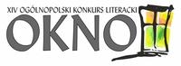 Galeria MDK Chorzów