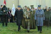 Galeria Przemyśl pamięta! I nigdy nie przestanie… - 80. rocznica zesłania Polaków na nieludzką ziemię