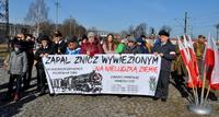Galeria 80. rocznica zesłania Polaków na nieludzką ziemię