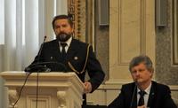 Galeria Decyzja podjęta (jednogłośnie)! Rok 2020 rokiem kapitana Henryka Jaskuły!